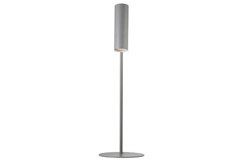Design For The People MIB 6 Bordlampe Ø6cm Grå
